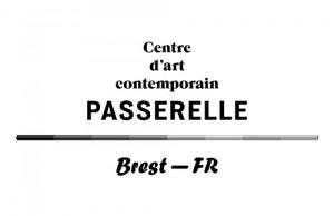 PASSERELLE