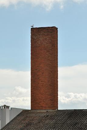 chemine