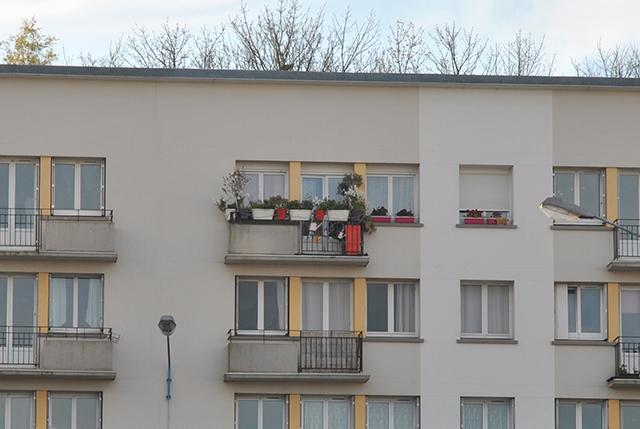 paque-au-balcon
