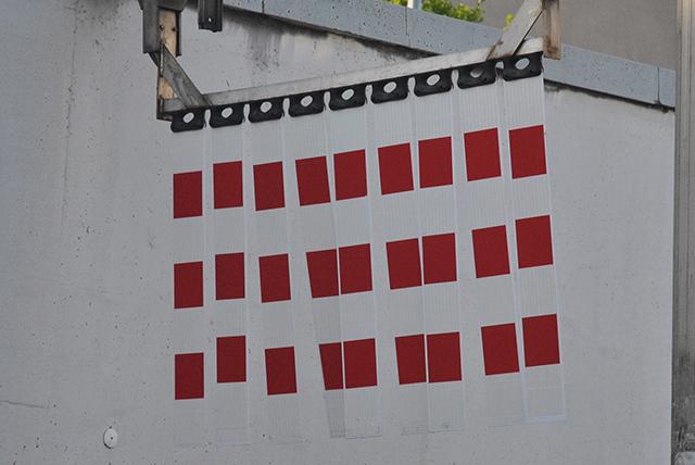 rouge-et-blanc