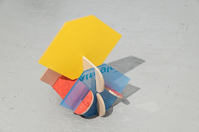 cap-francois-feutrie-008