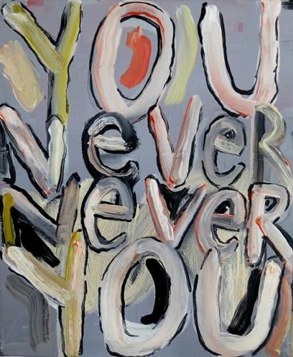 You-never-never-you-2014-acrylique-sur-toile-46-x-38-cm