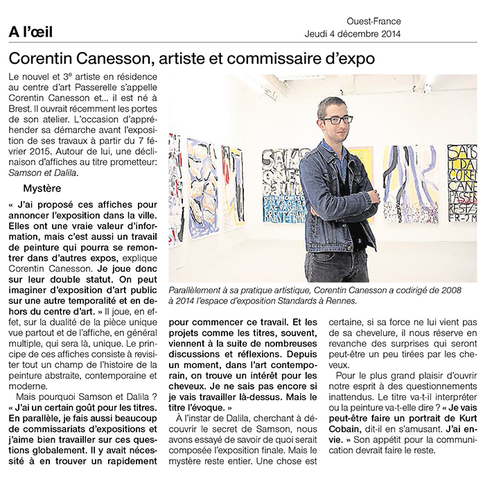 article-Corentin-OF