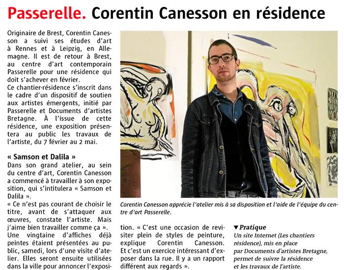 Corentin_Canesson_le_telegramme_3_12_2014