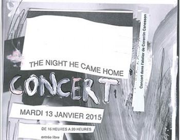 Affiche-Concert-1
