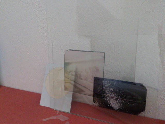 10-Transfert-photo-sur-verre-2
