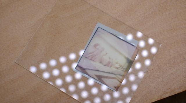 9-Transfert-photo-sur-verre-1