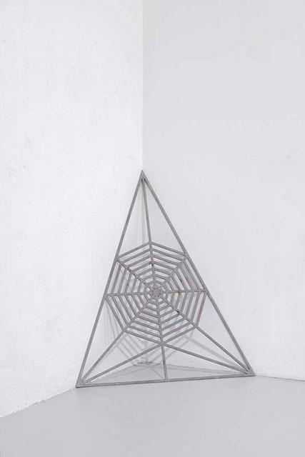 CACP-2016-Francis-Raynaud-003