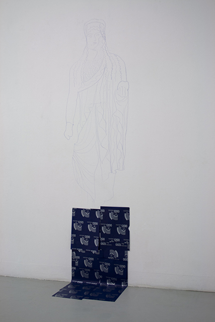 Papier-carbone-Kores-papier-carbone-dimension-variable-2012