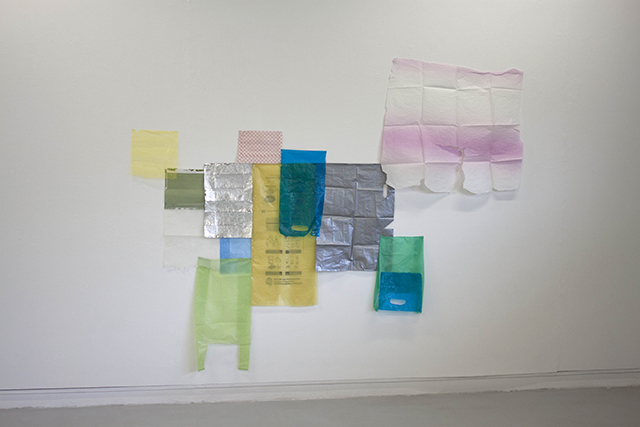 Sachets-perfores-sacs-plastique-envelopes-papiers-dimension-variable-2013