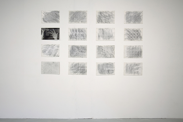 Sans-titre-epreuve-argentique-sur-papier-baryte-papier-graphite-epingles-210-x-110-cm-2012