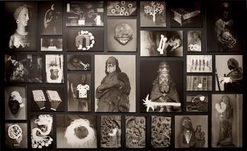 Anita-Gauran-mur-de-rayogrammes