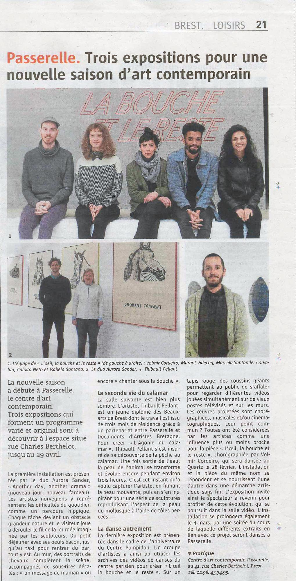 Telegramme_17_02_2017_page_loisir
