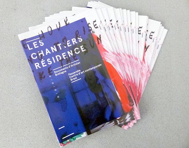publications-les-chantiers