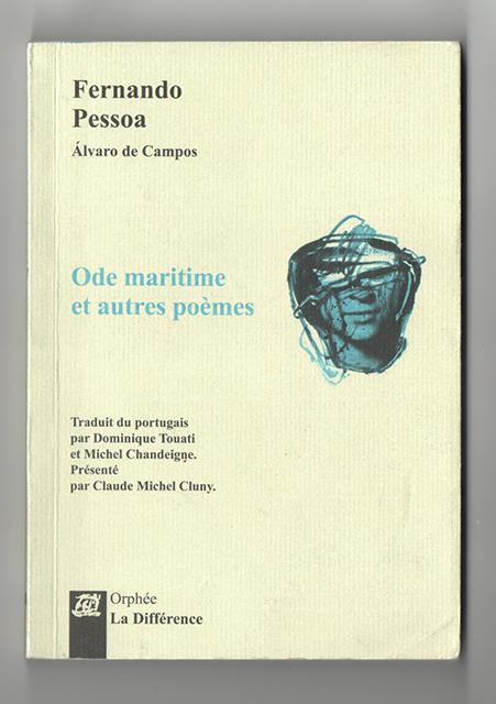 fernando-pessoa-ode-maritime